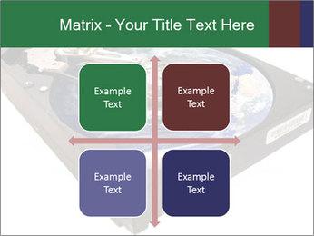 0000082429 PowerPoint Templates - Slide 37