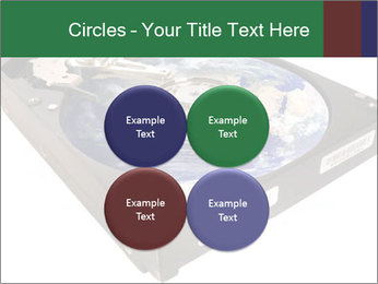0000082429 PowerPoint Templates - Slide 38