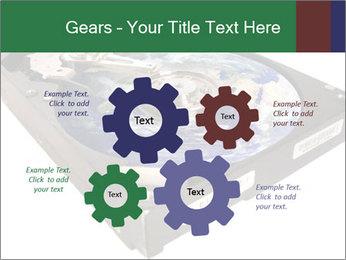 0000082429 PowerPoint Templates - Slide 47