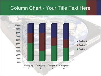 0000082429 PowerPoint Templates - Slide 50