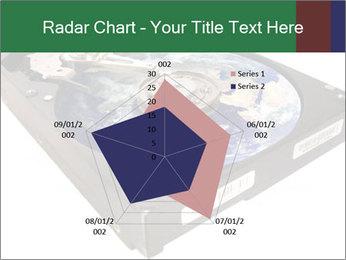 0000082429 PowerPoint Templates - Slide 51
