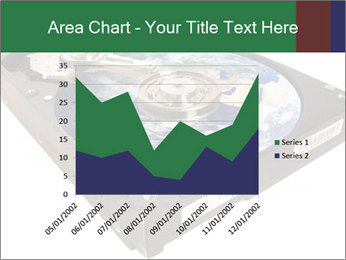 0000082429 PowerPoint Templates - Slide 53