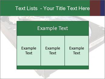 0000082429 PowerPoint Templates - Slide 59
