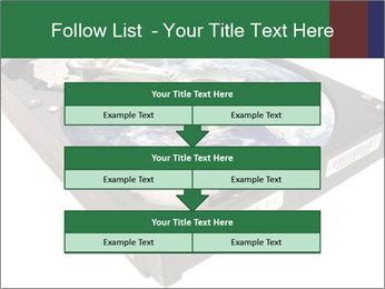 0000082429 PowerPoint Templates - Slide 60