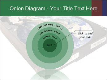0000082429 PowerPoint Templates - Slide 61