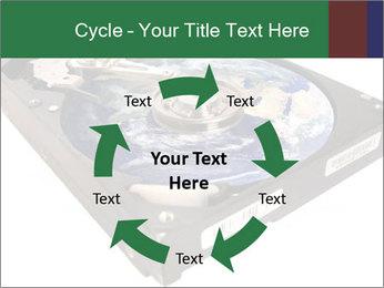 0000082429 PowerPoint Templates - Slide 62