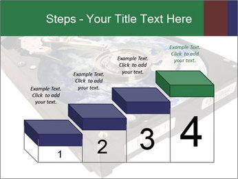 0000082429 PowerPoint Templates - Slide 64