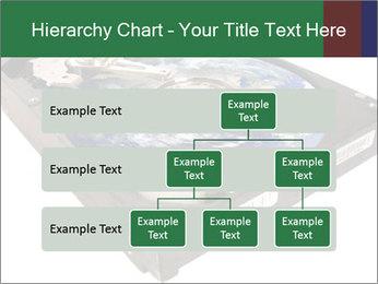 0000082429 PowerPoint Templates - Slide 67
