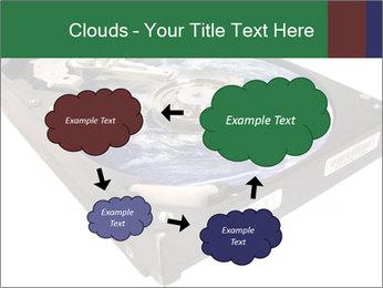 0000082429 PowerPoint Templates - Slide 72
