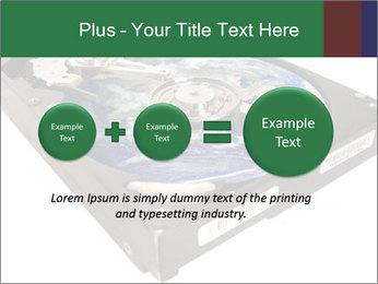 0000082429 PowerPoint Templates - Slide 75