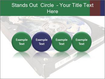0000082429 PowerPoint Templates - Slide 76