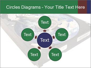 0000082429 PowerPoint Templates - Slide 78