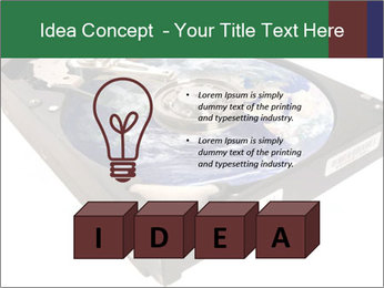 0000082429 PowerPoint Template - Slide 80