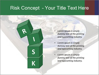 0000082429 PowerPoint Templates - Slide 81