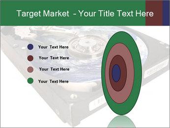 0000082429 PowerPoint Templates - Slide 84