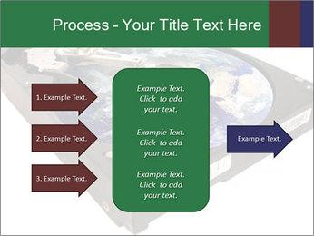 0000082429 PowerPoint Templates - Slide 85