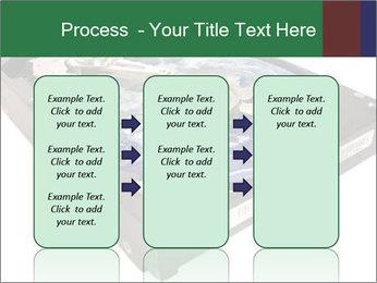 0000082429 PowerPoint Templates - Slide 86