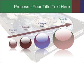 0000082429 PowerPoint Templates - Slide 87