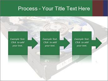 0000082429 PowerPoint Templates - Slide 88