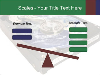 0000082429 PowerPoint Templates - Slide 89