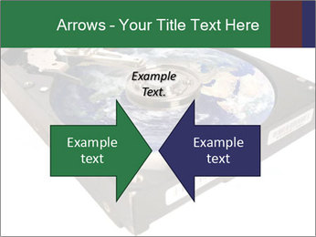 0000082429 PowerPoint Templates - Slide 90