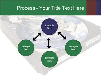 0000082429 PowerPoint Templates - Slide 91