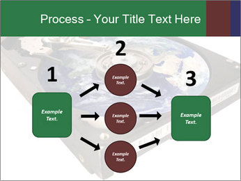 0000082429 PowerPoint Templates - Slide 92