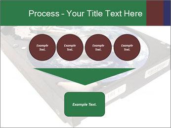 0000082429 PowerPoint Templates - Slide 93
