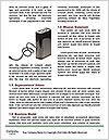 0000082429 Word Templates - Page 4
