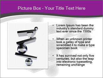 0000082430 PowerPoint Templates - Slide 13