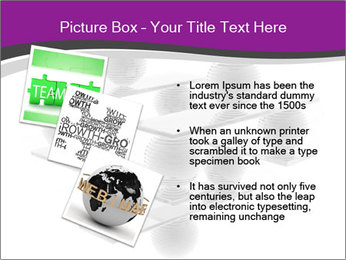 0000082430 PowerPoint Template - Slide 17