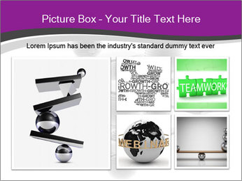 0000082430 PowerPoint Templates - Slide 19