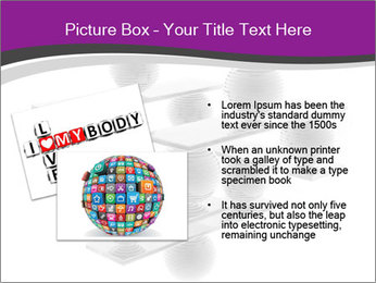 0000082430 PowerPoint Templates - Slide 20