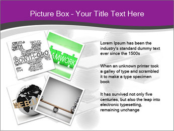 0000082430 PowerPoint Templates - Slide 23