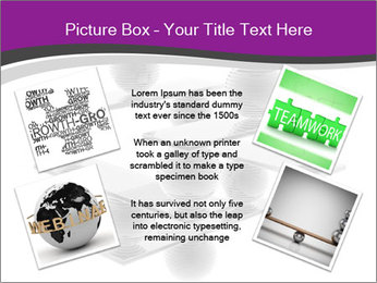 0000082430 PowerPoint Templates - Slide 24
