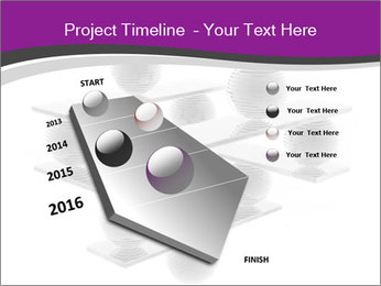 0000082430 PowerPoint Templates - Slide 26