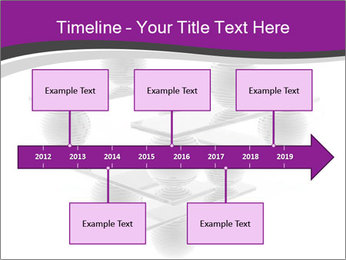 0000082430 PowerPoint Templates - Slide 28