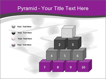 0000082430 PowerPoint Templates - Slide 31