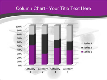 0000082430 PowerPoint Templates - Slide 50