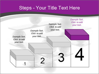 0000082430 PowerPoint Templates - Slide 64