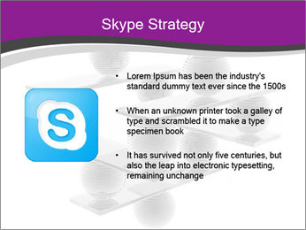 0000082430 PowerPoint Templates - Slide 8
