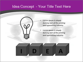 0000082430 PowerPoint Template - Slide 80