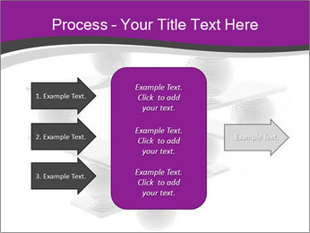 0000082430 PowerPoint Templates - Slide 85