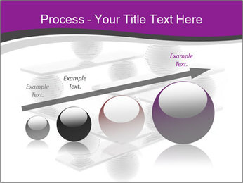 0000082430 PowerPoint Template - Slide 87