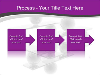 0000082430 PowerPoint Templates - Slide 88