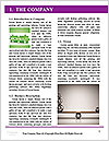 0000082430 Word Templates - Page 3