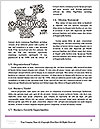 0000082430 Word Templates - Page 4