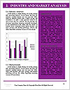 0000082430 Word Templates - Page 6