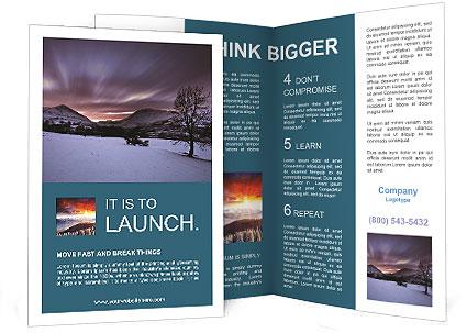 0000082431 Brochure Template