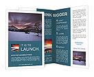 0000082431 Brochure Templates